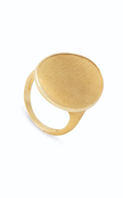 Marco Bicego Lunaria Fashion ring AB564 Y product image