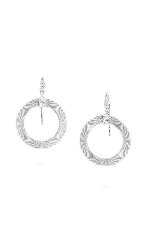 Marco Bicego Masai Earrings OG378-AB B W product image