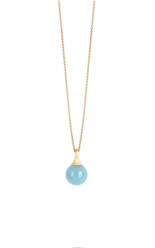 Marco Bicego Africa Boules CB2493 AQ01 Y product image