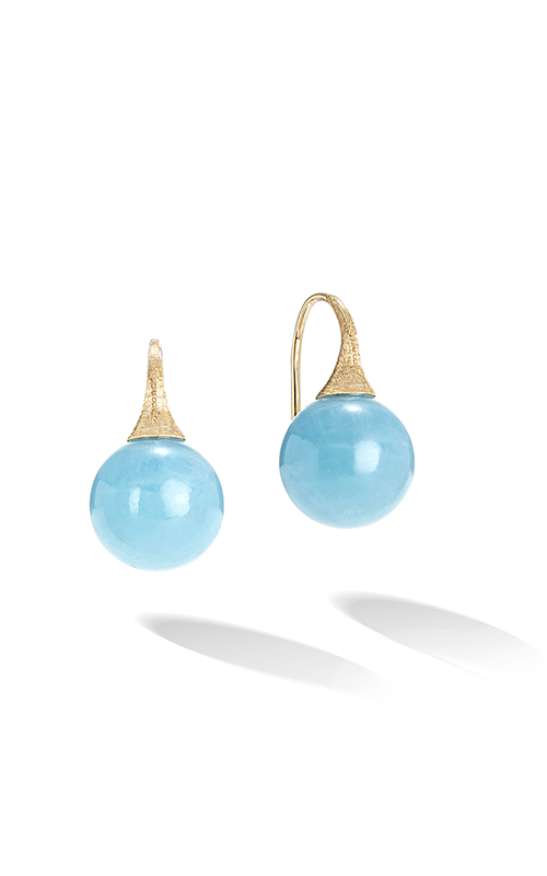 Marco Bicego Africa Boules OB1639-A AQ01 Y product image