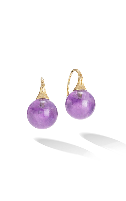 Marco Bicego Africa Boules OB1639-A AT01 Y product image