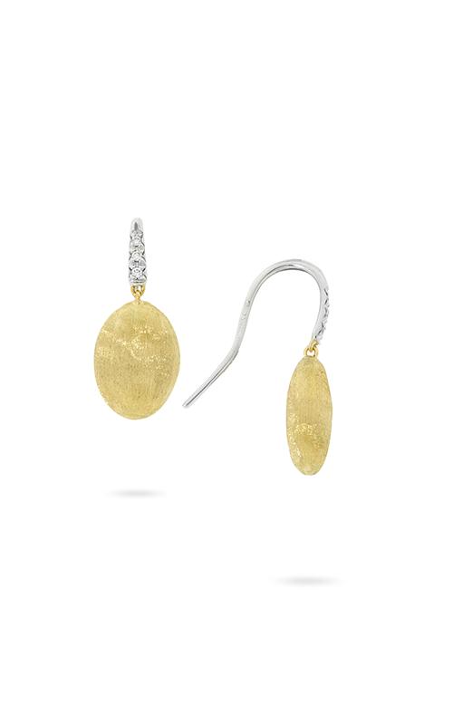 Marco Bicego Siviglia Diamond OB1691-A B1 YW product image