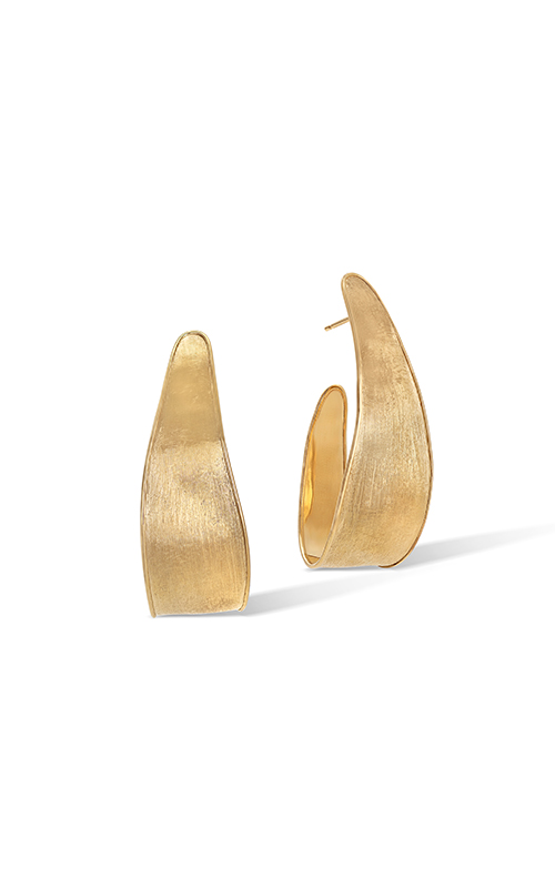 Marco Bicego Jaipur Gold OB1760 Y product image
