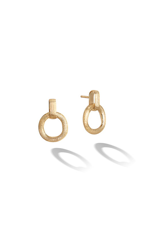 Marco Bicego Jaipur Gold OB1757 Y product image