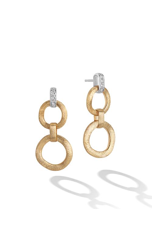 Marco Bicego Jaipur Gold OB1759 B YW product image
