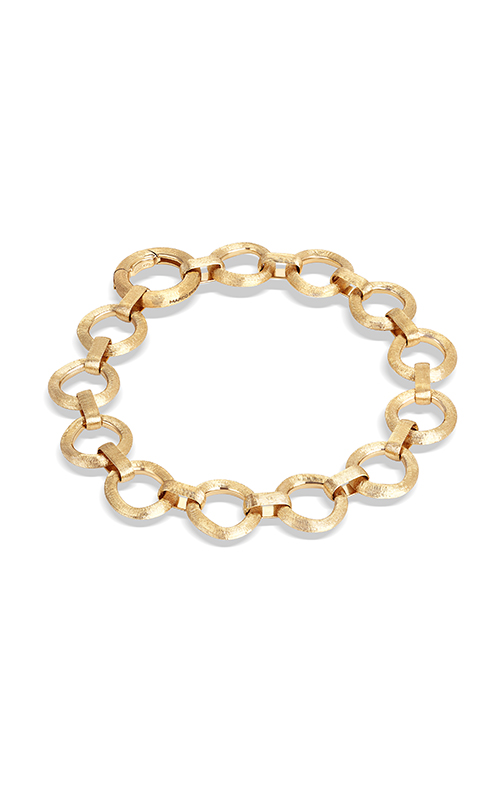 Marco Bicego Jaipur Gold BB2609 Y product image