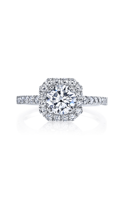Mars Ever After Engagement Ring 25569 product image
