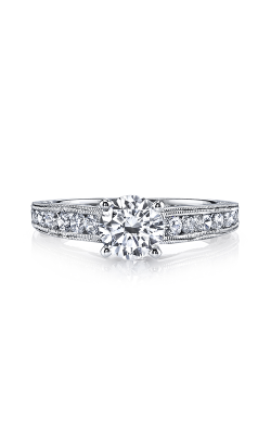 Mars Ever After Engagement ring 25836 product image