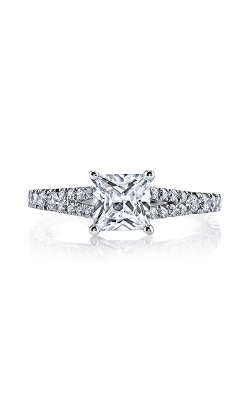 Mars Ever After Engagement ring 25134 product image
