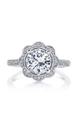 Mars Luxe Engagement Ring 25255 product image