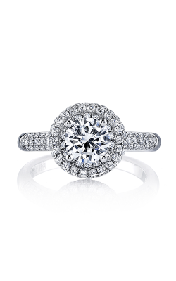 Mars Luxe Engagement Ring 25132 product image