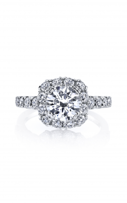 Mars Luxe Engagement ring 26496 product image