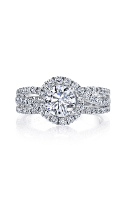 Mars Infinite Allure Engagement ring 25097 product image