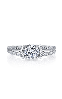 Mars Infinite Allure Engagement Ring 26130 product image