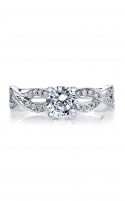 Mars Infinite Allure Engagement Ring 26534 product image