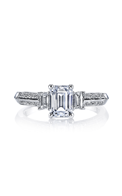 Mars Grand Estates Engagement ring 25088 product image