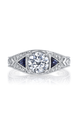 Mars Grand Estates Engagement ring 14586 product image