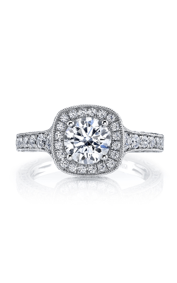 Mars Grand Estates Engagement ring 26169 product image