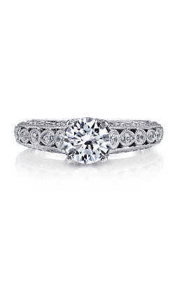 Mars Grand Estates Engagement Ring 26176 product image