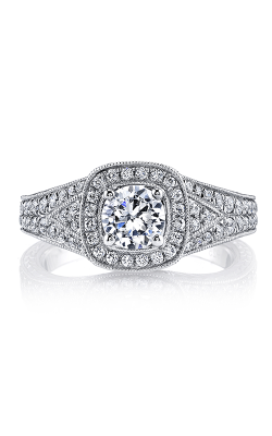 Mars Grand Estates Engagement Ring 26207 product image
