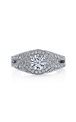 Mars Grand Estates Engagement ring 26208 product image