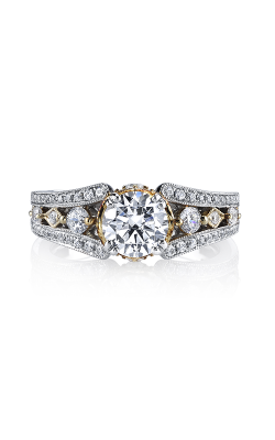 Mars Grand Estates Engagement ring 26048TT product image