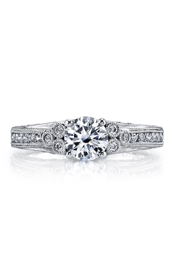 Mars Grand Estates Engagement Ring 26075 product image