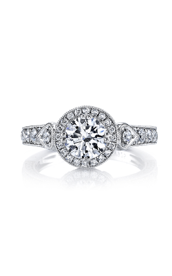Mars Grand Estates Engagement Ring 26170 product image