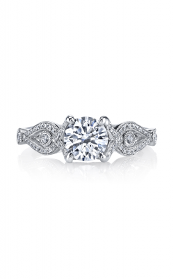 Mars Grand Estates Engagement Ring 26249 product image