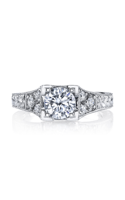 Mars Grand Estates Engagement ring 14313 product image