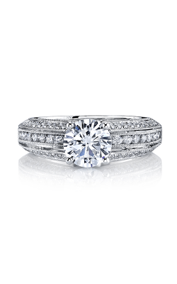 Mars Grand Estates Engagement Ring 25738 product image