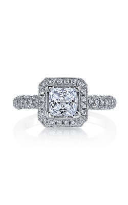 Mars Grand Estates Engagement ring 25632 product image