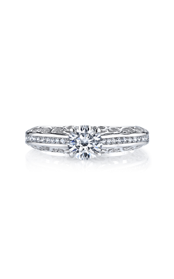 Mars Grand Estates Engagement Ring 25989 product image