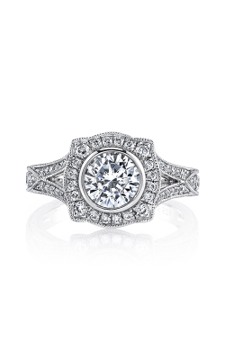 Mars Grand Estates Engagement Ring 25939 product image
