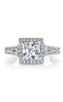 Mars Grand Estates Engagement Ring 25965 product image