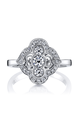 Mars Grand Estates Engagement Ring 25348 product image