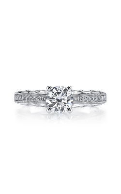 Mars Grand Estates Engagement Ring 25866 product image