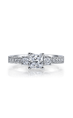 Mars Grand Estates Engagement ring 25923 product image