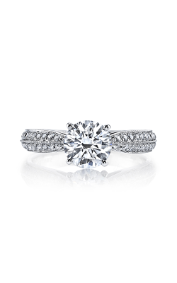 Mars Grand Estates Engagement Ring 25917 product image