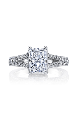 Mars Grand Estates Engagement Ring 14529 product image