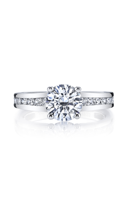 Mars Modern Muses Engagement Ring 25971 product image