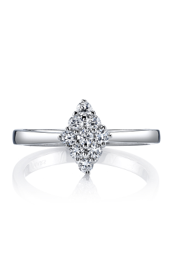 Mars Modern Muses Engagement Ring 26144 product image