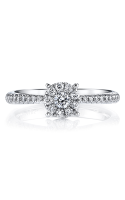 Mars Modern Muses Engagement ring 26160 product image