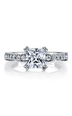 Mars Modern Muses Engagement Ring 25942 product image