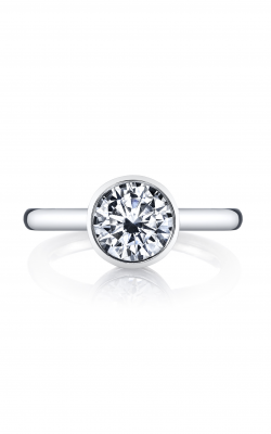 Mars Modern Muses Engagement Ring 26702 product image