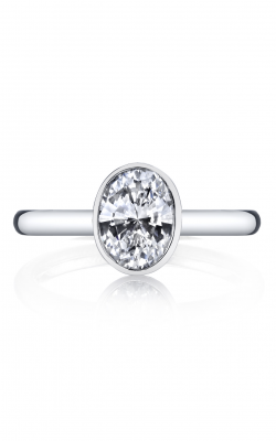 Mars Modern Muses Engagement Ring 26703 product image