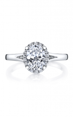 Mars Modern Muses Engagement Ring 26513 product image