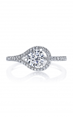 Mars Modern Muses Engagement Ring 26531 product image