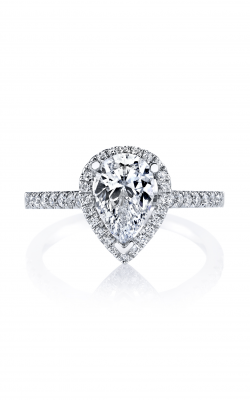 Mars Modern Muses Engagement ring 26502 product image