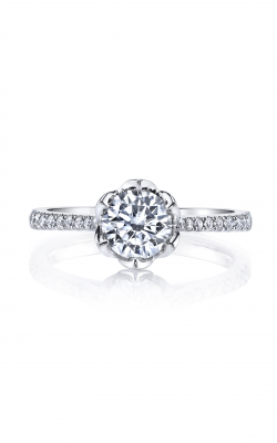 Mars Modern Muses Engagement Ring 26530 product image
